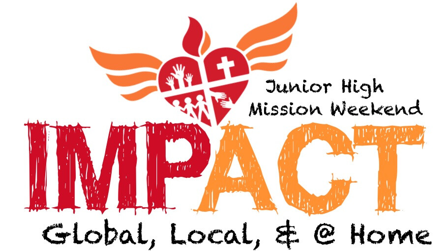 IMPACT Weekend for JHYM